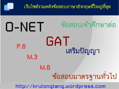 bg-powerpoint1